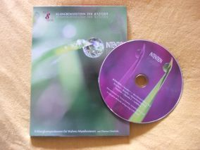 CD-Intention