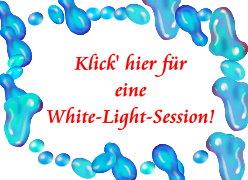 White Light Session